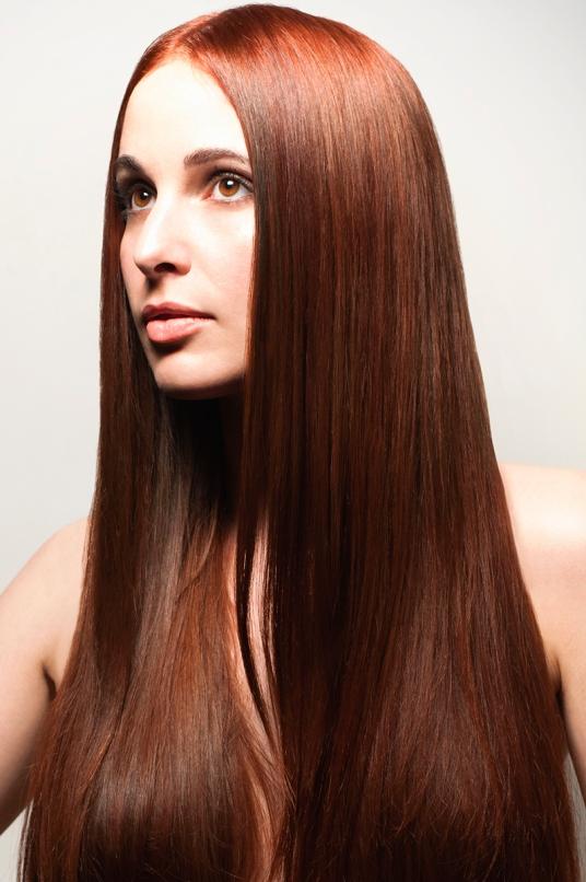 Lilymae, McLean, Mae McLean, London, Hair, Hairstyle, Commercial, Auburn, Red Hair, Group Momentum,