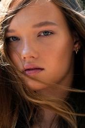 Lilymae_McLean_Emerald